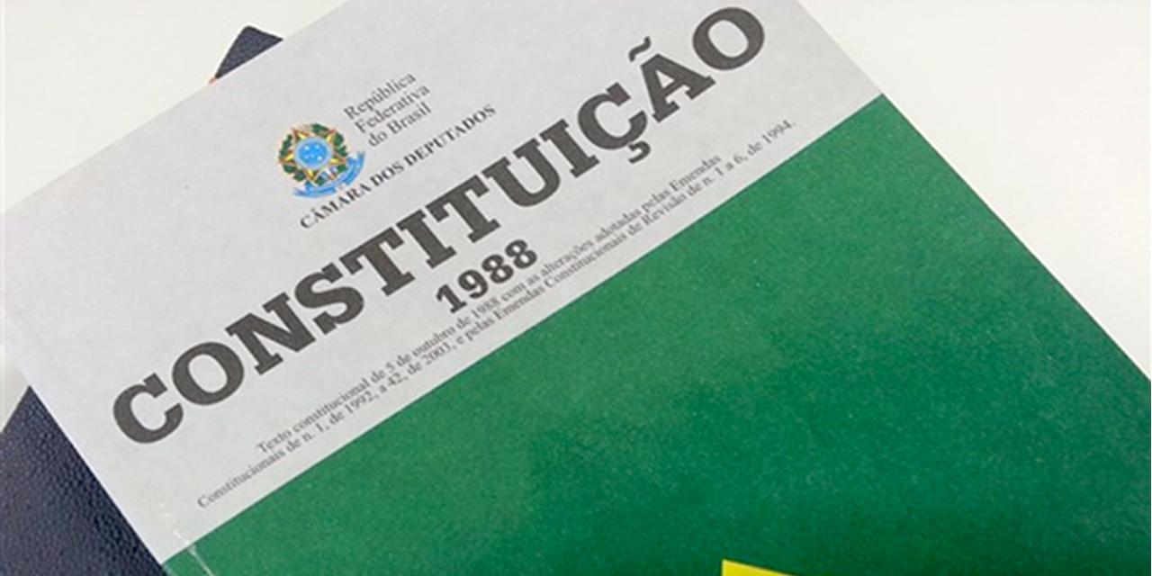 Banner-1988-constituinte
