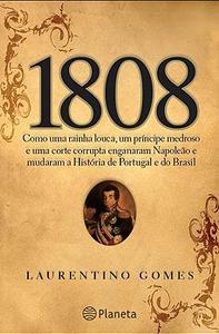 comum-1808