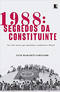 comum-1988-constituinte