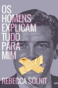 comum-leitura-feminista