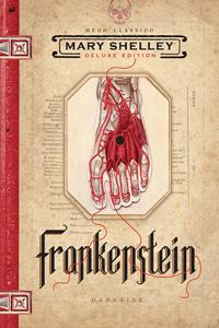 destaque-frankenstein