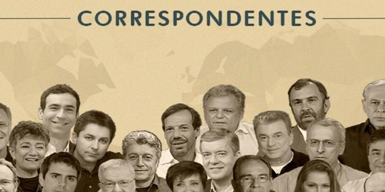 banner-correspondentes