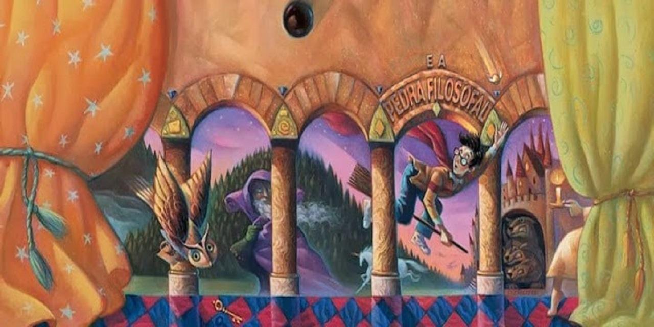 banner-harry-potter