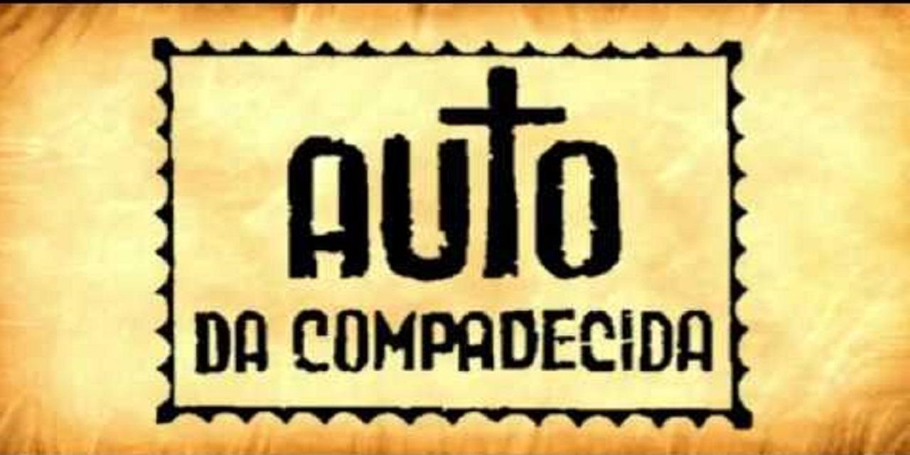 banner1-o-auto-da-compadecida