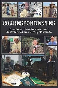 comum-correspondentes