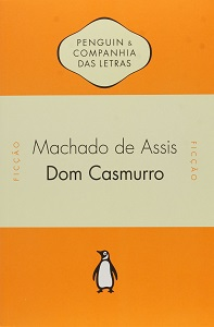 comum-dom-casmurro