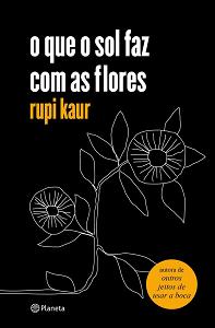 comum-o-que-o-sol-faz-com-as-flores