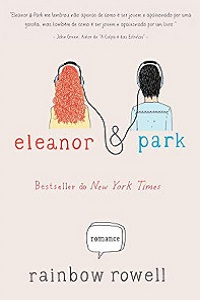 destaque-eleanor-e-park