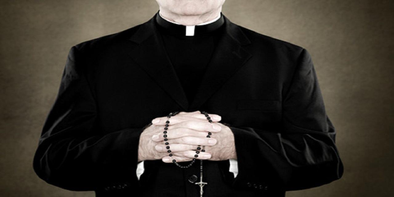 banner-Os-contos-e-os-vigários