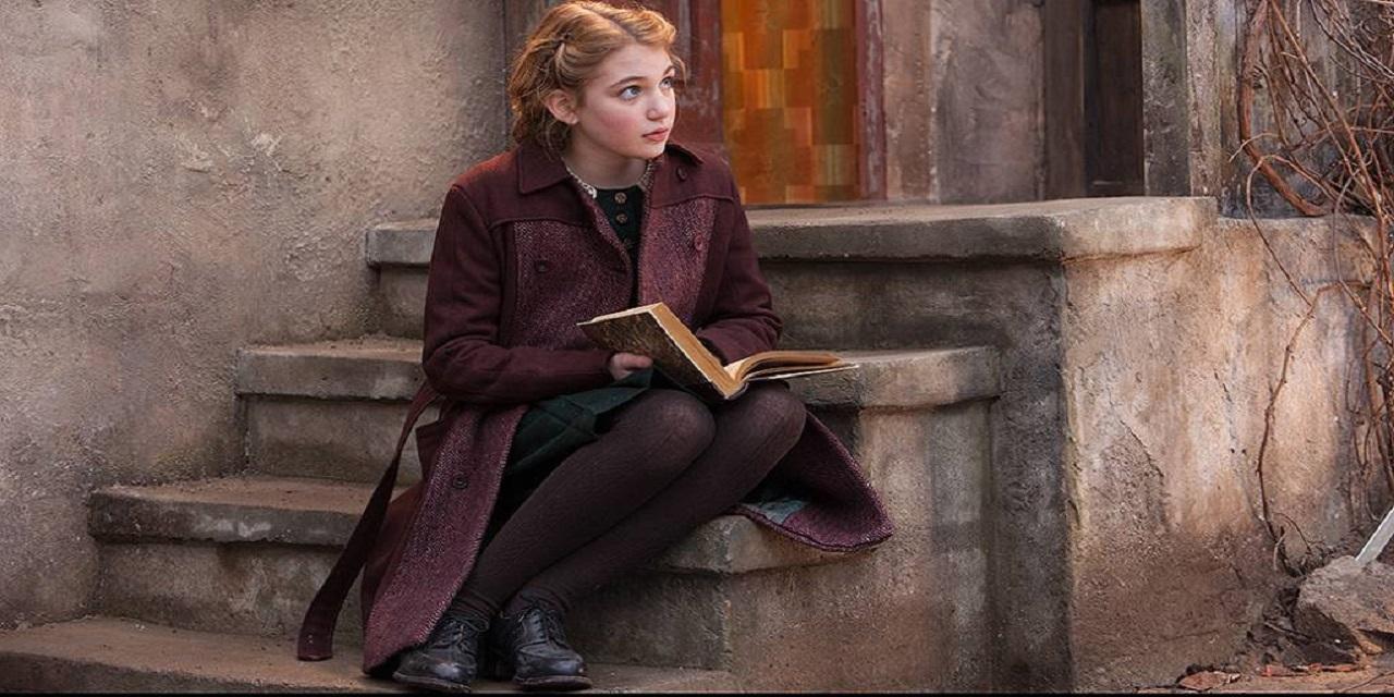 banner-menina-que-roubava-livros