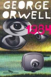 comum-1984-George-Orwell