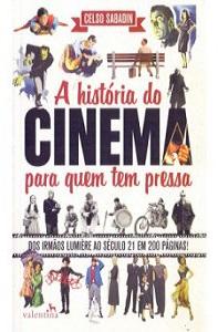 comum-cinema