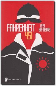 comum-fahrenheit-451