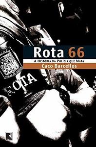 comum-rota-66