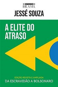 destaque-a-elite-do-atraso