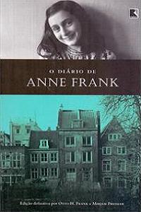 destaque-diario-de-anne-frank