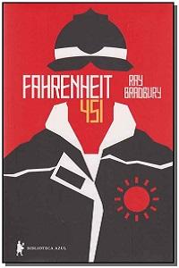 destaque-fahrenheit-451