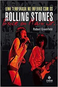 destaque-rolling-stones