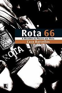 destaque-rota-66
