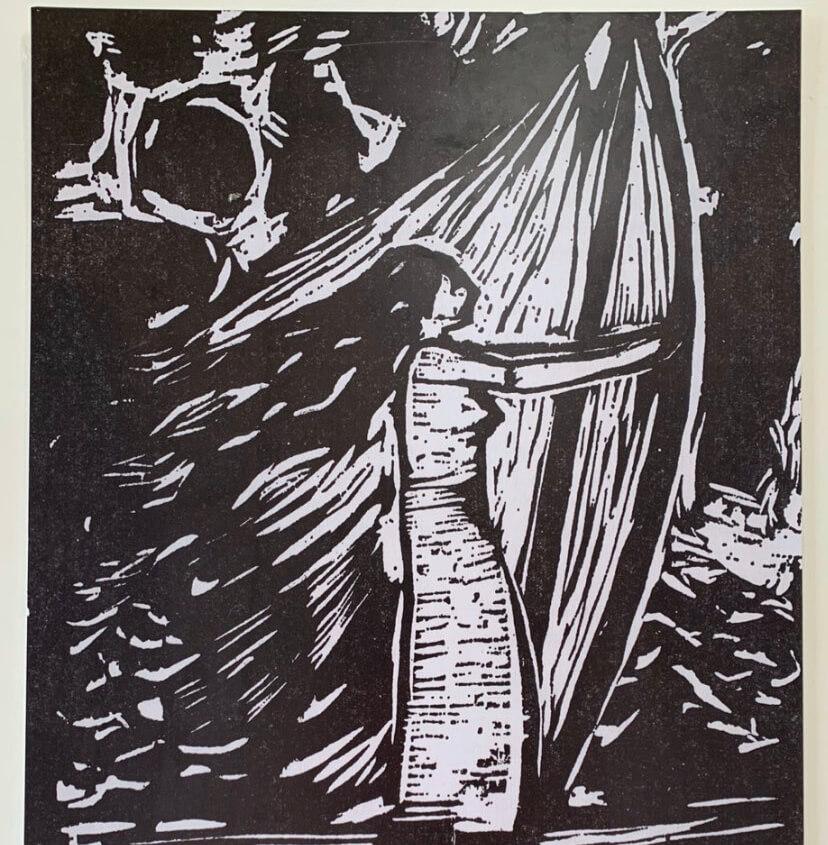 01-mar-morto-meu-catalogo-de-livros