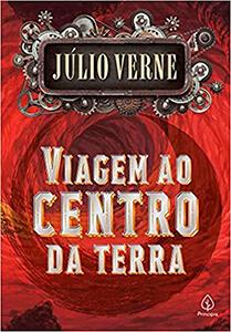 01-meu-catalago-de-livros-Viagem-ao-centro-da-Terra-Julio-Verne-capa