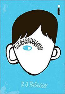02-meu-catalogo-de-livros-extraordinario-r-j-palacio-capa (1)