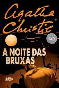 A_noite_das_bruxas_Agatha_Christie