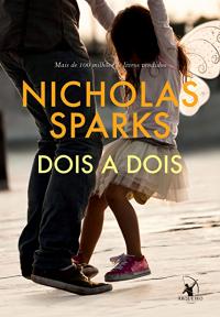 meu-catalogo-de-livros-dois-a-dois-nicholas-sparks