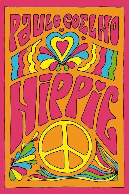 meu-catalogo-de-livros-hippie-paulo-coelho-capa (1)