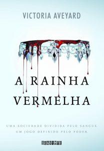 capa-do-livro-a-rainha-vermelha