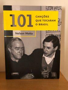 101-cancoes-que-tocaram-o-brasil-capa-do-livro