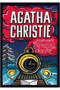 9788595080638-agatha-christie-archibaldo-figueira-assassinato-no-expresso-do-oriente-610386512