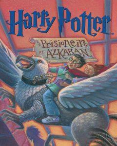 Capa_Harry_Potter_e_o_Prisioneiro_de_Azkaban_livro