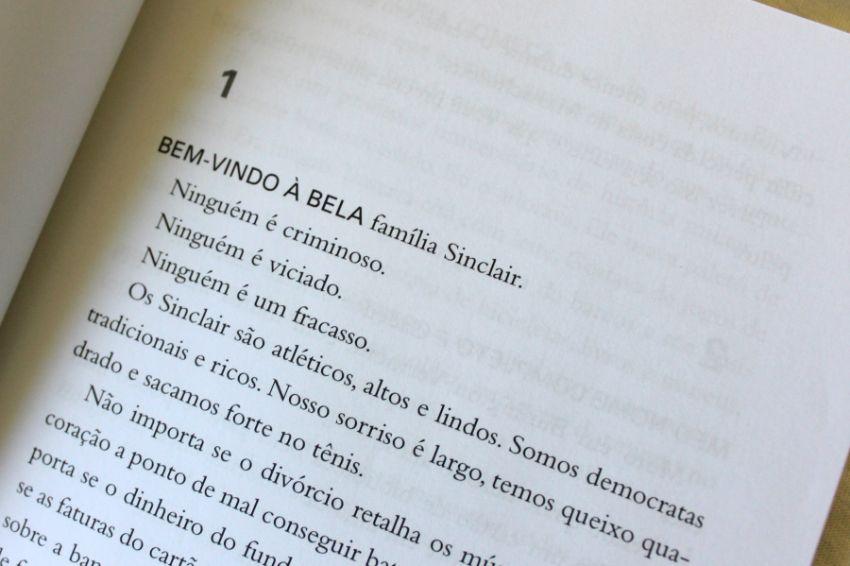 livro-mentirosos-resenha